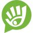Mediactu logo