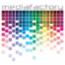 Mediafactory Logo