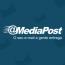@MediaPost Logo