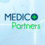 Medico Partners Logo