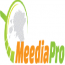 MeediaPro Logo