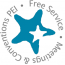 Meetings & Conventions PEI Logo