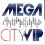 Megacityvip Services Logo