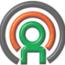 Megacoms networks logo