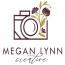 Megan Lynn Creative logo