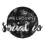 Melbourne Social Co Logo
