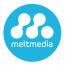 meltmedia Logo
