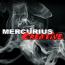 Mercurius Creative Logo