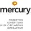 Mercury Communication Partners logo