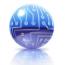 Meridian Technology Group Inc logo