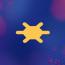MESH Interactive Agency Logo