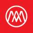 Metal Agency Logo