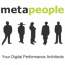 metapeople Logo