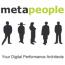metapeople Logo
