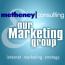 Metheney Consulting Logo