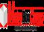 Metro Box Cargo at Pacific Oriental Store Logo