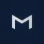 Metrostudio logo