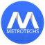 Metrotechs Digital Marketing Logo