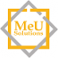 MeU Solutions INC Logo