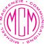 Michael Mackenzie Communications Logo