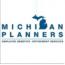 Michigan Planners Logo