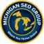 Michigan SEO Logo