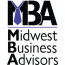 Midwest Business Advisors, LLC Logo