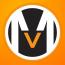 Midwest Marketing LLC Logo