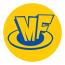 Mighty Fudge Studios Logo
