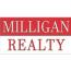 Milligan Realty Logo