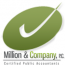 Million & Company logo