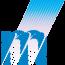 Millward and Millward Logo
