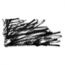 Minale Tattersfield Design Strategy Group Logo