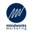 MindWorks Marketing logo