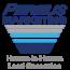 Pereus Marketing (RPMC) Logo