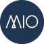 Mio Logo