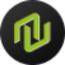 Mirsky Media Logo