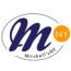 Mitchell's NY logo
