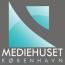 Mediehuset København Logo