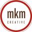 MKMCreative logo