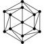 MLG Blockchain_logo