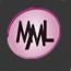 Multi-Mode Logistics Logo