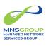 MNS Group logo
