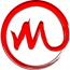 MobileMINDS Inc. Logo