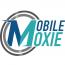 MobileMoxie Logo