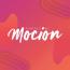 Mocion Logo
