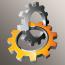 MODAL Design Works Logo