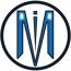 Modern Imprint Logo