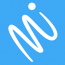 Modern Interface logo