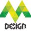 Modulus Web Design logo